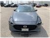 2020 Mazda Mazda3 Sport  (Stk: UM2672) in Chatham - Image 2 of 20