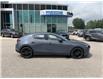 2020 Mazda Mazda3 Sport  (Stk: UM2672) in Chatham - Image 4 of 20