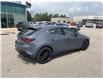 2020 Mazda Mazda3 Sport  (Stk: UM2672) in Chatham - Image 5 of 20