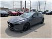 2020 Mazda Mazda3 Sport  (Stk: UM2672) in Chatham - Image 9 of 20