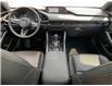 2020 Mazda Mazda3 Sport  (Stk: UM2672) in Chatham - Image 10 of 20