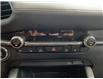 2020 Mazda Mazda3 Sport  (Stk: UM2672) in Chatham - Image 13 of 20