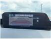 2020 Mazda Mazda3 Sport  (Stk: UM2672) in Chatham - Image 12 of 20
