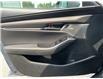 2020 Mazda Mazda3 Sport  (Stk: UM2672) in Chatham - Image 16 of 20