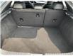 2020 Mazda Mazda3 Sport  (Stk: UM2672) in Chatham - Image 20 of 20