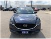 2019 Mazda CX-5  (Stk: UM2691) in Chatham - Image 2 of 20