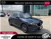 2019 Mazda CX-5  (Stk: UM2691) in Chatham - Image 3 of 20
