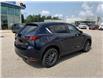 2019 Mazda CX-5  (Stk: UM2691) in Chatham - Image 5 of 20