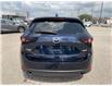 2019 Mazda CX-5  (Stk: UM2691) in Chatham - Image 6 of 20