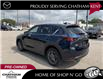 2019 Mazda CX-5  (Stk: UM2691) in Chatham - Image 7 of 20