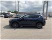 2019 Mazda CX-5  (Stk: UM2691) in Chatham - Image 8 of 20
