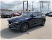 2019 Mazda CX-5  (Stk: UM2691) in Chatham - Image 9 of 20
