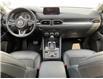 2019 Mazda CX-5  (Stk: UM2691) in Chatham - Image 10 of 20