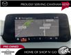 2019 Mazda CX-5  (Stk: UM2691) in Chatham - Image 11 of 20