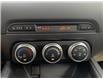2019 Mazda CX-5  (Stk: UM2691) in Chatham - Image 13 of 20