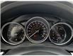 2019 Mazda CX-5  (Stk: UM2691) in Chatham - Image 14 of 20