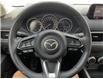 2019 Mazda CX-5  (Stk: UM2691) in Chatham - Image 15 of 20
