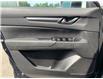 2019 Mazda CX-5  (Stk: UM2691) in Chatham - Image 17 of 20