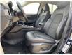 2019 Mazda CX-5  (Stk: UM2691) in Chatham - Image 18 of 20