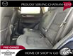 2019 Mazda CX-5  (Stk: UM2691) in Chatham - Image 19 of 20