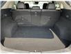 2019 Mazda CX-5  (Stk: UM2691) in Chatham - Image 20 of 20