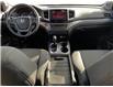 2019 Honda Ridgeline  (Stk: UM2688) in Chatham - Image 10 of 21