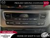 2019 Honda Ridgeline  (Stk: UM2688) in Chatham - Image 13 of 21