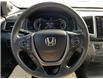 2019 Honda Ridgeline  (Stk: UM2688) in Chatham - Image 15 of 21