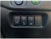 2019 Honda Ridgeline  (Stk: UM2688) in Chatham - Image 16 of 21