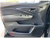 2019 Honda Ridgeline  (Stk: UM2688) in Chatham - Image 17 of 21