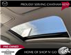 2019 Honda Ridgeline  (Stk: UM2688) in Chatham - Image 18 of 21