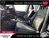 2019 Honda Ridgeline  (Stk: UM2688) in Chatham - Image 19 of 21