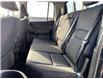 2019 Honda Ridgeline  (Stk: UM2688) in Chatham - Image 20 of 21