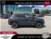 2018 Jeep Compass Trailhawk (Stk: UM2689) in Chatham - Image 4 of 20