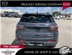 2018 Jeep Compass Trailhawk (Stk: UM2689) in Chatham - Image 6 of 20