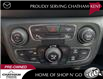 2018 Jeep Compass Trailhawk (Stk: UM2689) in Chatham - Image 13 of 20