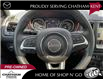 2018 Jeep Compass Trailhawk (Stk: UM2689) in Chatham - Image 15 of 20