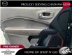 2018 Jeep Compass Trailhawk (Stk: UM2689) in Chatham - Image 16 of 20