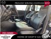 2018 Jeep Compass Trailhawk (Stk: UM2689) in Chatham - Image 18 of 20