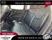 2018 Jeep Compass Trailhawk (Stk: UM2689) in Chatham - Image 19 of 20