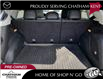 2018 Jeep Compass Trailhawk (Stk: UM2689) in Chatham - Image 20 of 20