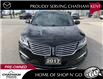 2017 Lincoln MKC  (Stk: UM2695) in Chatham - Image 2 of 21