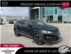 2017 Lincoln MKC  (Stk: UM2695) in Chatham - Image 3 of 21