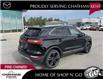 2017 Lincoln MKC  (Stk: UM2695) in Chatham - Image 5 of 21