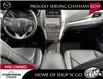 2017 Lincoln MKC  (Stk: UM2695) in Chatham - Image 10 of 21