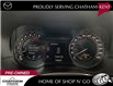 2017 Lincoln MKC  (Stk: UM2695) in Chatham - Image 14 of 21