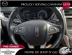 2017 Lincoln MKC  (Stk: UM2695) in Chatham - Image 15 of 21