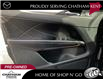 2017 Lincoln MKC  (Stk: UM2695) in Chatham - Image 16 of 21