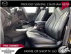 2017 Lincoln MKC  (Stk: UM2695) in Chatham - Image 18 of 21