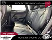 2017 Lincoln MKC  (Stk: UM2695) in Chatham - Image 19 of 21
